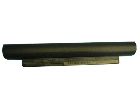PA3836U-1BRS Laptop Akku
