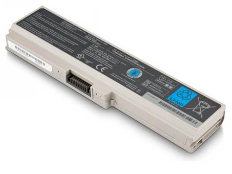 PA3921U-1BRS Laptop Akku