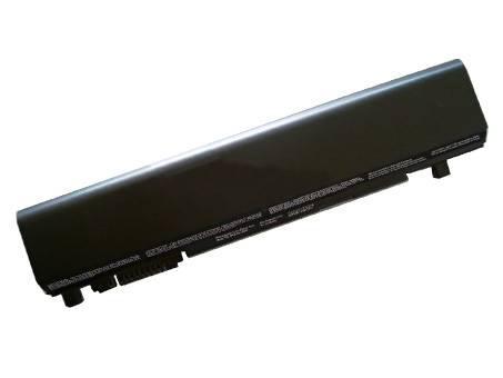 PA3929U-1BRS Laptop Akku