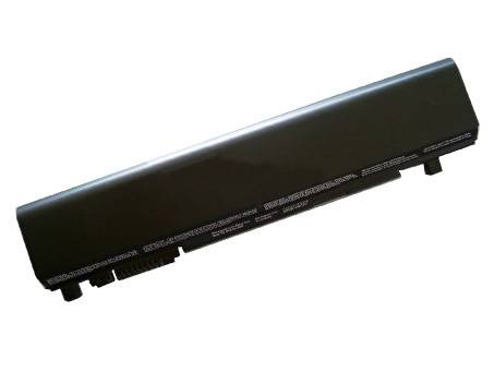 PA3931U-1BRS Laptop Akku
