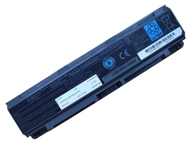 PA5025U-1BRS Laptop Akku