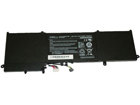 PA5028U-1BRS Laptop Akku