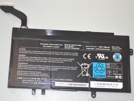 PA5073U-1BRS Laptop Akku
