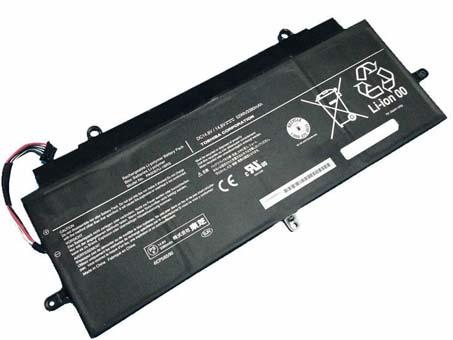 PA5097U-1BRS Laptop Akku
