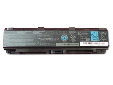 PA5121U-1BRS Laptop Akku