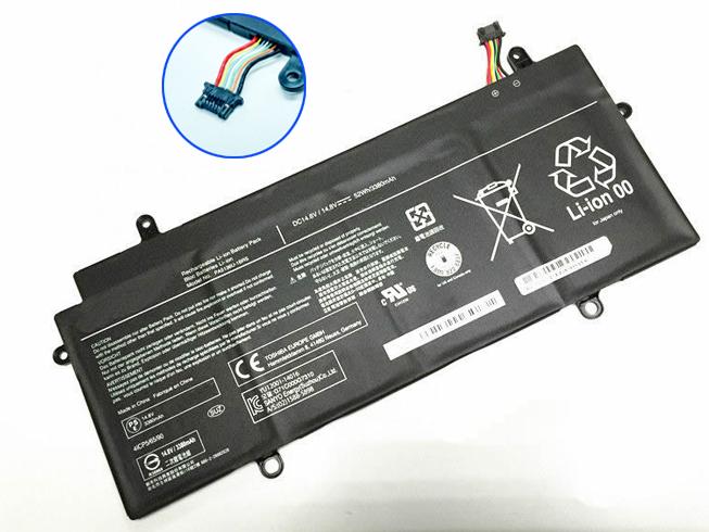 PA5136U-1BRS Laptop Akku