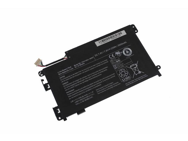 PA5156U-1BRS Laptop Akku