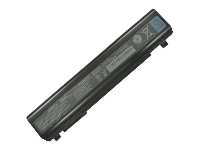 Toshiba PA5162U-1BRS laptop batterie