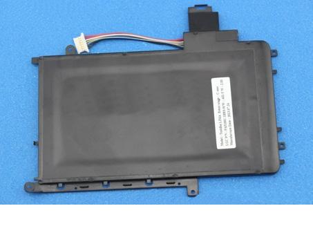 PA5166U-1BRS Laptop Akku