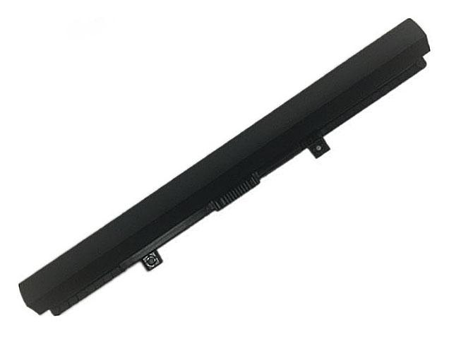 PA5195U-1BRS Laptop Akku