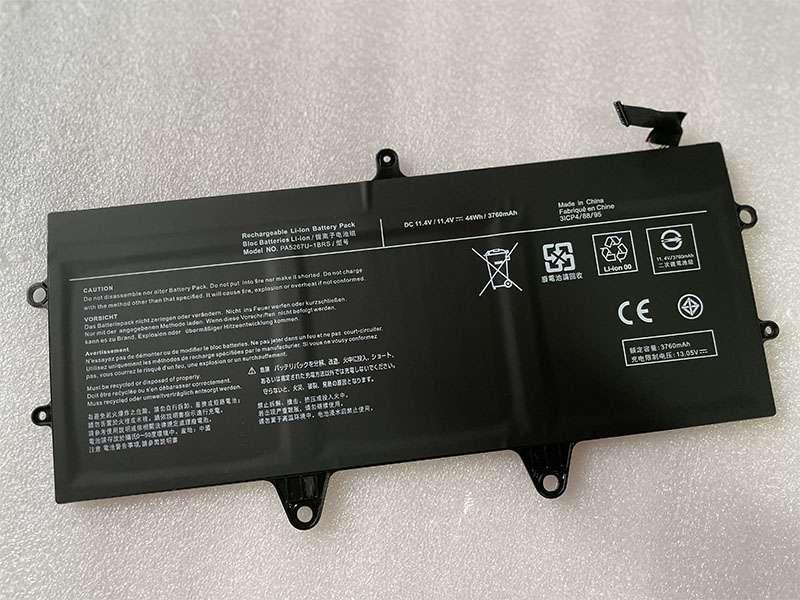 PA5267U-1BRS Laptop Akku