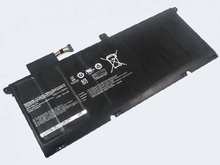 AA-PBXN8AR Laptop Akku