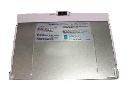 PCGA-BP101U Laptop Akku