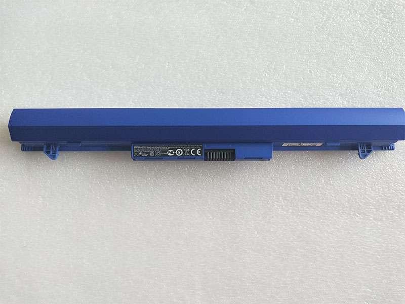 RB04 Laptop Akku