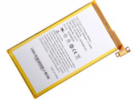 amazon 58-000043 Tablet PC Akku