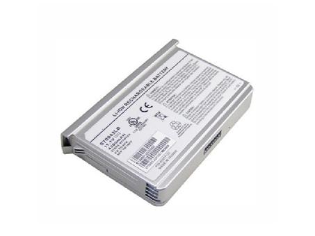S70043LB Laptop Akku