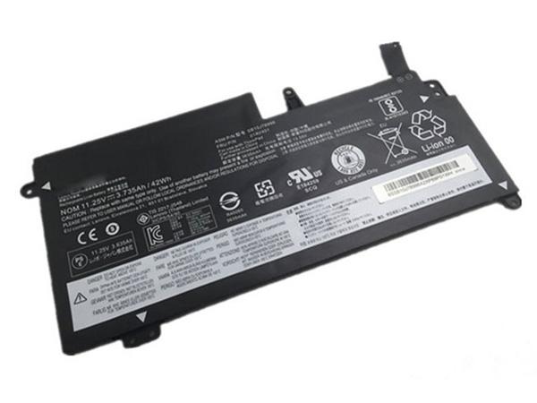 Lenovo SB10J78997 Akku