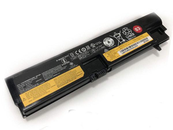 Lenovo SB10K97575