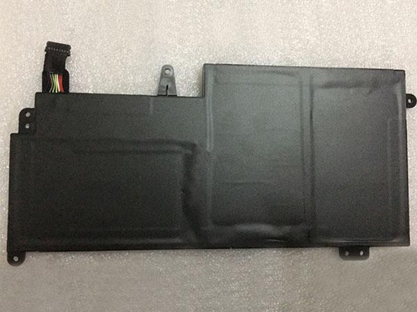 01AV435 Laptop Akku