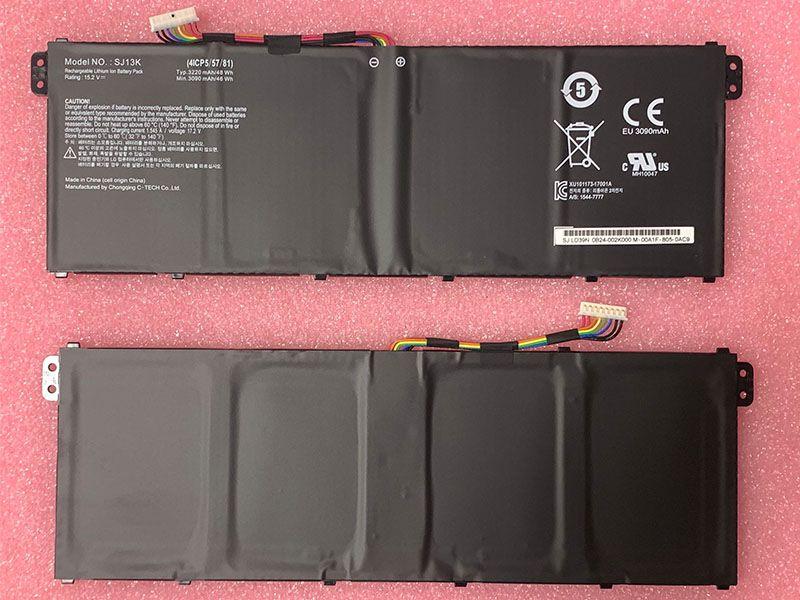 Acer SJ13K