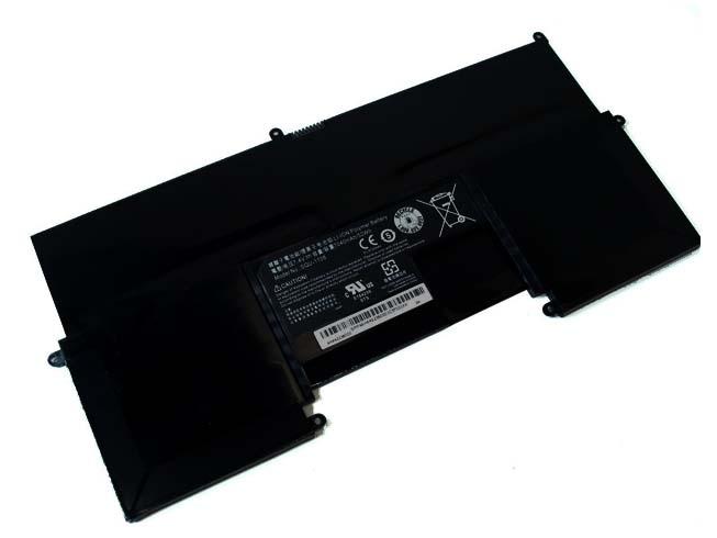 SQU-1108 Laptop Akku