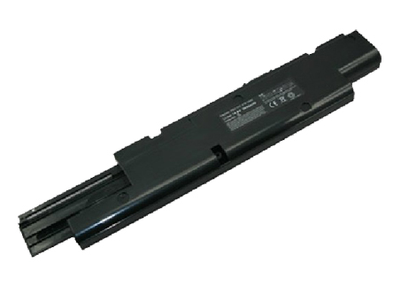 SQU-207 Laptop Akku