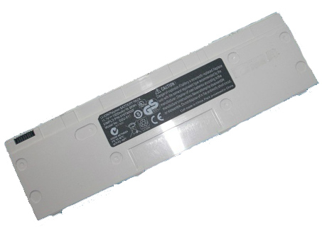 SQU-815 Laptop Akku