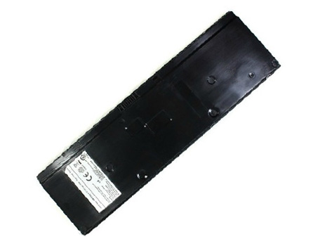 SSBS19 Laptop Akku