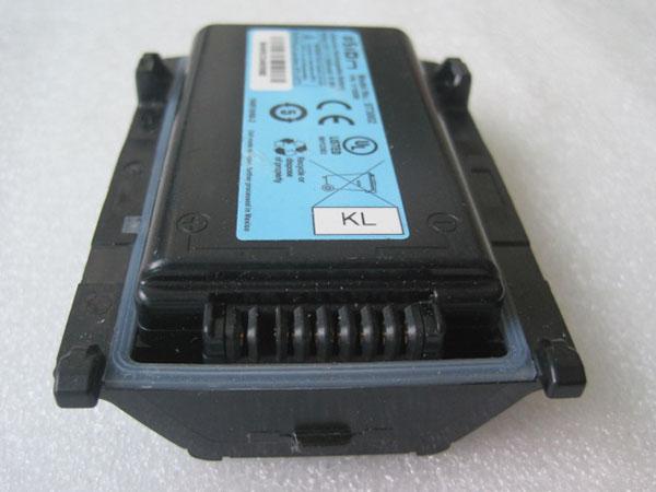 PionTeklogix ST3002