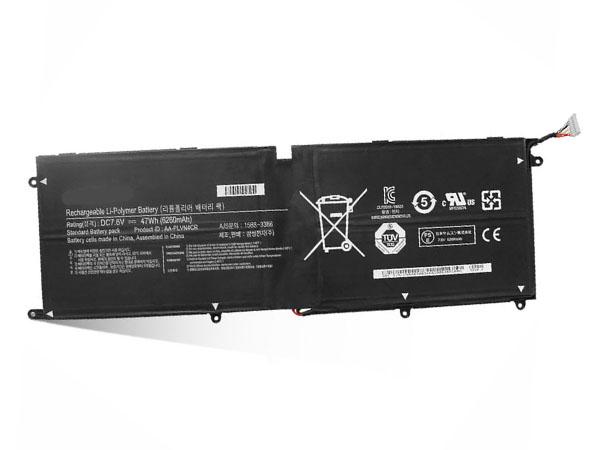 AA-PLVN4CR Laptop Akku