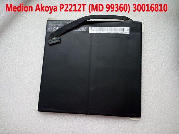 TZ20-2S4050-G1L4 Laptop Akku