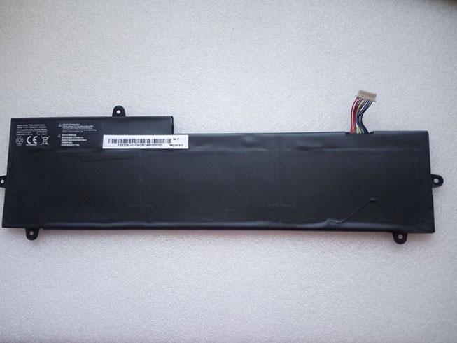 Medion TZ20-3S2600-S4L8 Akku