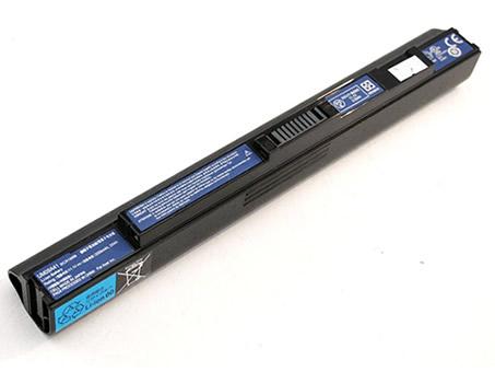 UM09A51 Laptop Akku
