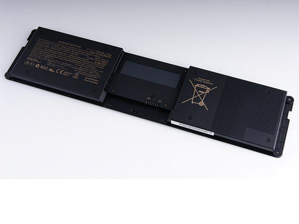 VGP-BPS27/N Laptop Akku
