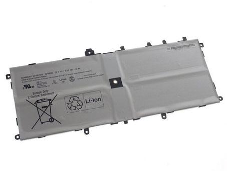 VGP-BPS36 Laptop Akku
