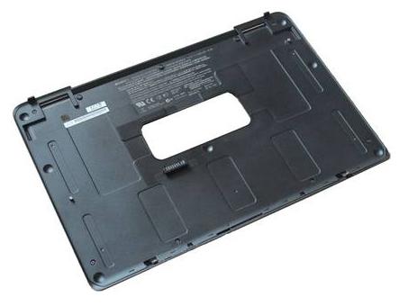 VGP-BPSC29 Laptop Akku