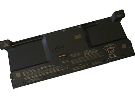 VGP-BPSC31 Laptop Akku