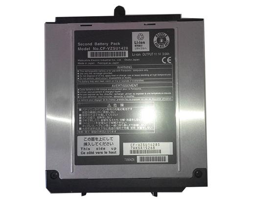 CF-VZSU1428 Laptop Akku