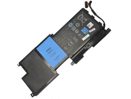 DELL WOY6W laptop batterie