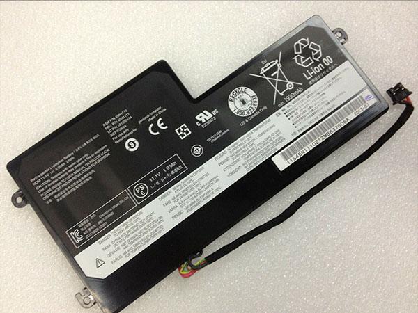 L16M3P71 Laptop Akku