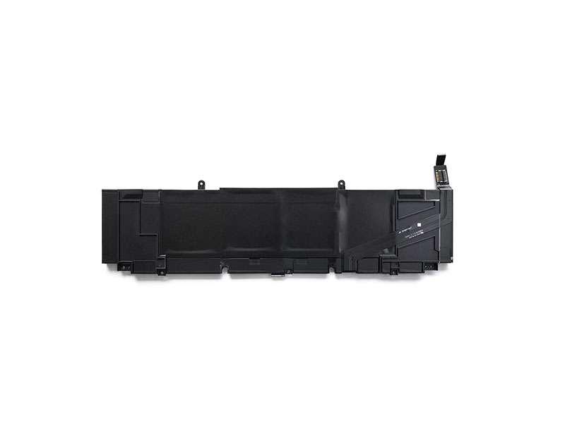 Dell XG4K6