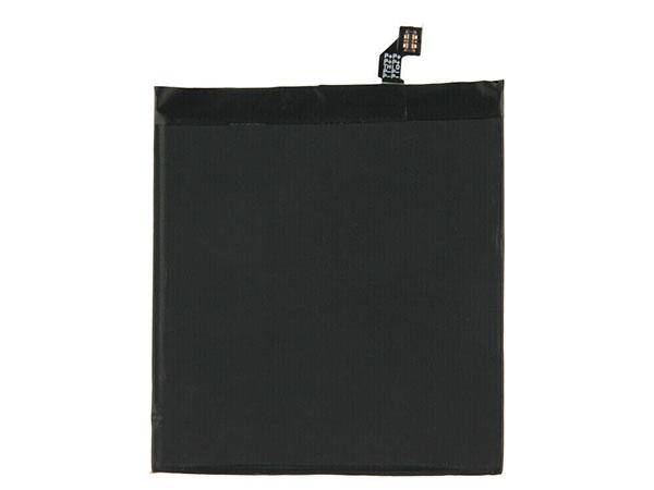 Xiaomi BM38