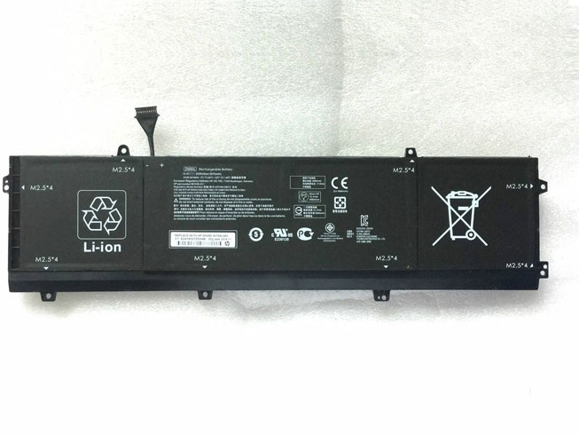 HP ZN08XL Adapter