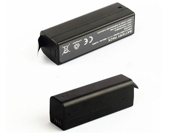 HB01-522365 Akku