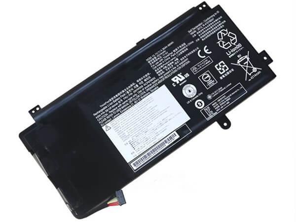 00HW009 Laptop Akku