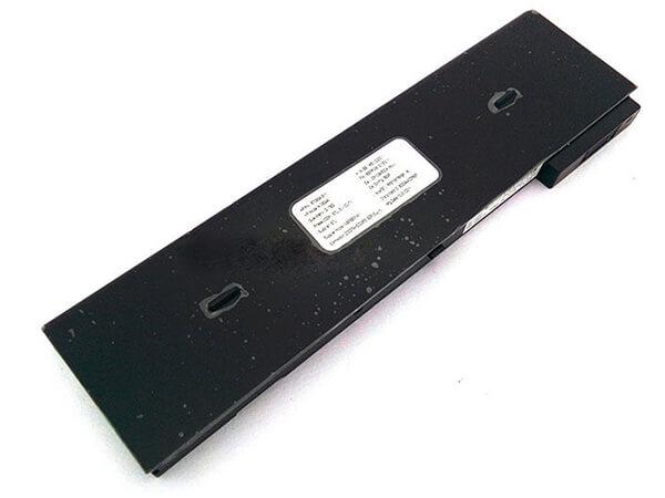 HP 685988-001