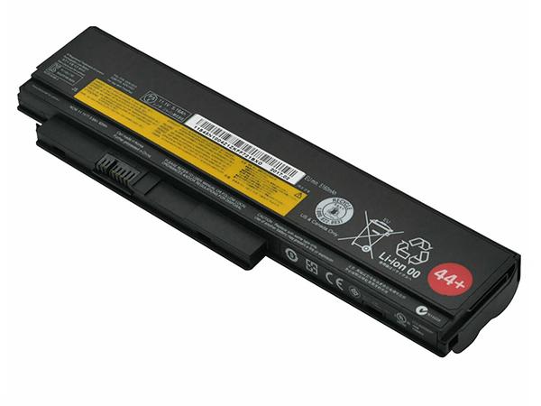45N1025 Laptop Akku
