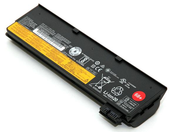 45N1130 Laptop Akku