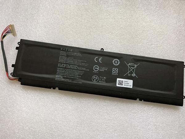 RC30-0281 Laptop Akku