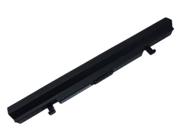A41-E15 Laptop Akku